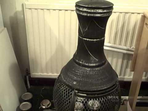 Off Grid Domestic Heating Nov 21st 2013