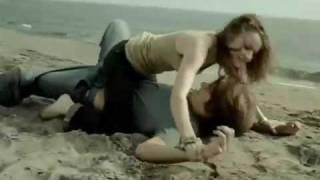 Watch Amy Studt Just A Little Girl video