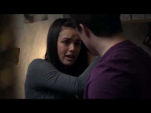SMADAV---Abuse in teen relationships. Video taken from HomeOffice UK SMADAV- ...