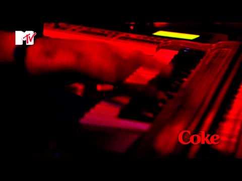 Tum Jo Mil Gaye HoShaan & Harshdeep KaurCoke Studio  MTVS01E08...