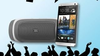 CNET Top 5 - Tech Gifts for Grads (2013)