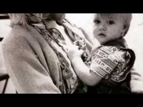 Justice For Kurt -Seattle PD must reopen the case