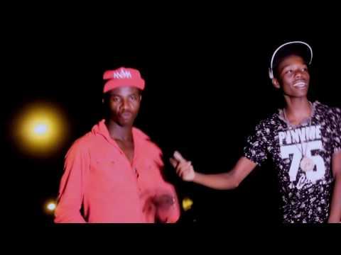 Rey Anaconda Anene Akhane ft Niga Dallas Oficial Video HD mp4 thumbnail