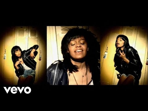 Fefe Dobson - I Want You