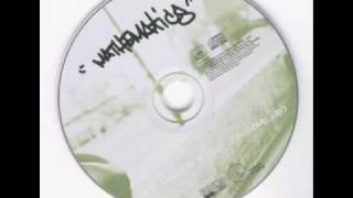 Mathematics (producer) - Gangsta