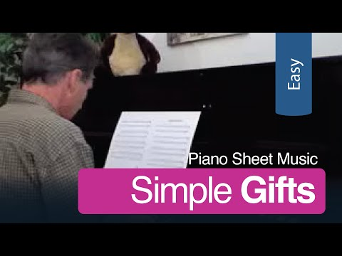 Free easy clarinet sheet music solo greensleeves