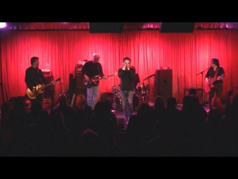 The Pistoleros 1/11/13