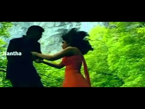 Rowthiram-malai Mangum Neram.avi video