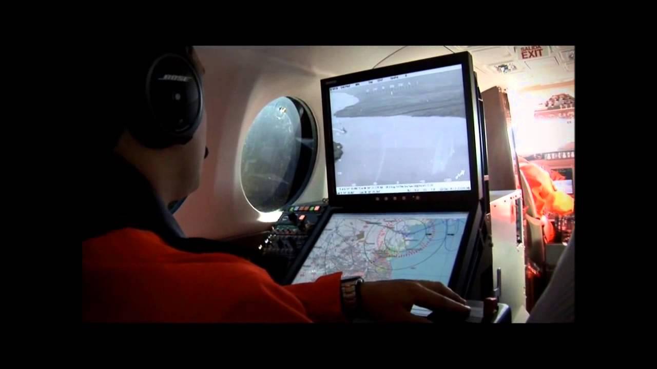 Beechcraft King Air 350ier Price Beechcraft King Air 350ier