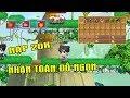 Làng Lá Phiêu Lưu Ký - Nạp 20K Nhận Toàn Đồ Ngon...!!!! thumbnail