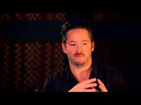 Black Mass: Director Scott Cooper Behind The Scenes Movie Interview
