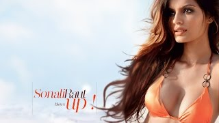 Lipstick Laga Ke Song - Sonali Raut