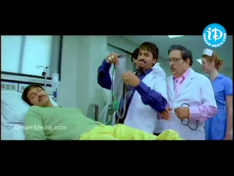 Sankham Movie - Ali Srinivasa Reddy Gopichand Chandra Mohan...