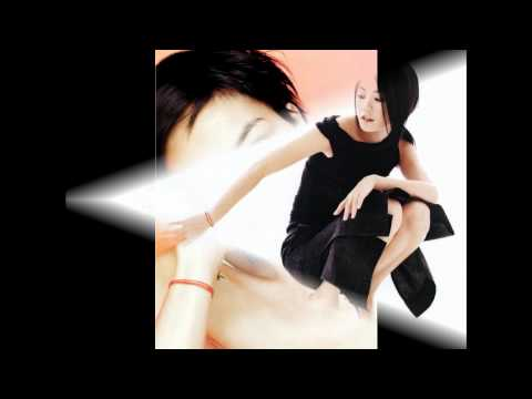 王菲 - 情敌