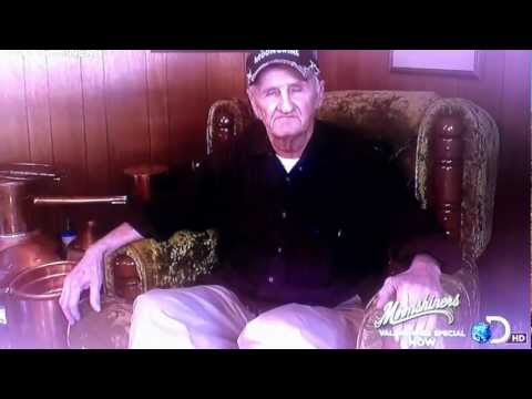 Moonshiners Jim Tom