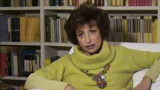 Il dolore dell' abbandono : come affrontarlo | Dott.ssa Grazioli Psicologa Milano