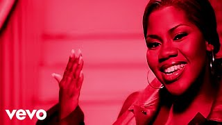 Watch Kelly Price You Shouldve Told Me video