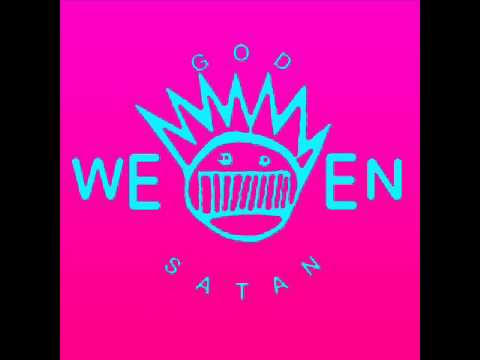 Ween - Up On The Hill