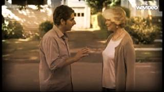 Oprah Winfrey Presents: Mitch Albom's For One More Day (2007) - Official Trailer