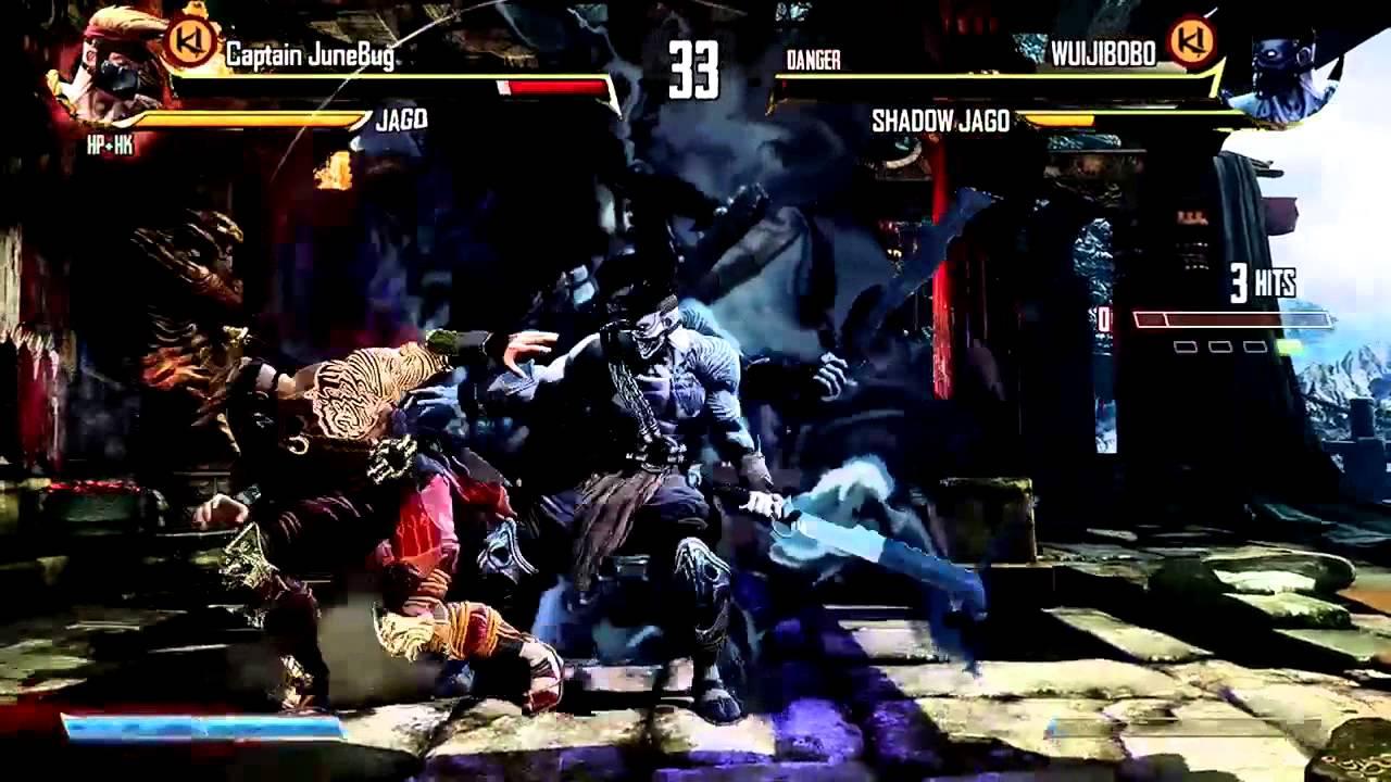 Image Result For Game Online Kiu