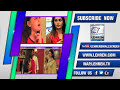 Finally Ia Realises Ruhaan Is Ruhi Yeh Hai Mohabbatein On Location Star Plus image