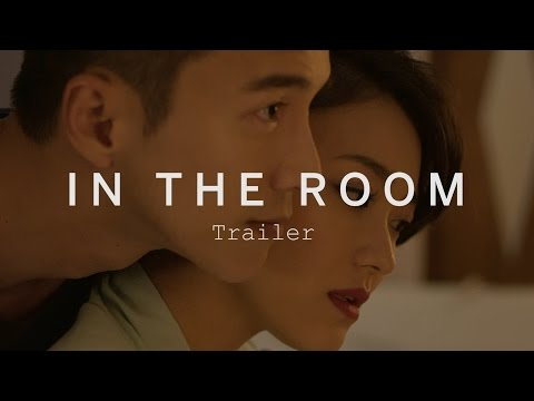 Watch In the Room (2015) Online Free Putlocker