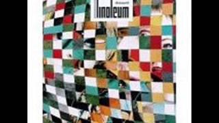 Watch Linoleum Dangerous Shoes video