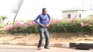 Benin - Lokossou - Miotowa n