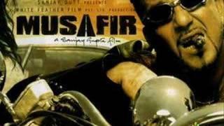 download lagu Saaki Saaki Bollywood Remix gratis
