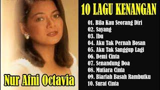 Download lagu PENYANYI LEGENDARIS WANITA  : 10 LAGU KENANGAN (Full Lirik)