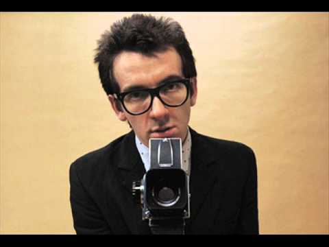 Elvis Costello - Beyond Belief