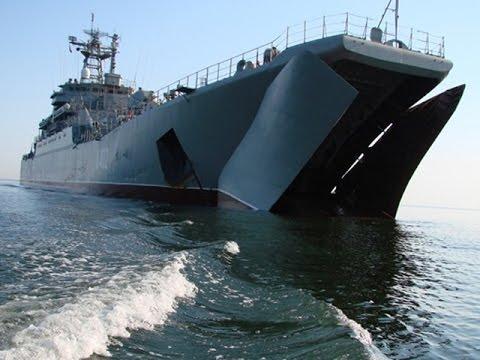 [NTU] Россия не вернула Украине 37 военных кораблей. Украина Сегодня Новости 2015