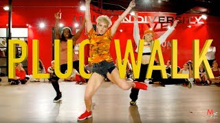 "Download Lagu Rich The Kid - ""Plug Walk"" | Phil Wright Choreography |Ig: @phil_wright_ Gratis STAFABAND"