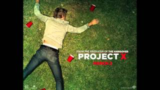Download Lagu Project X - Pursuit of Happiness (Steve Aoki Dance Remix) Gratis STAFABAND