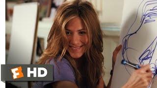 The Break-Up (7/10) Movie CLIP - Game Night (2006) HD