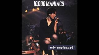Watch 10000 Maniacs Jolene video