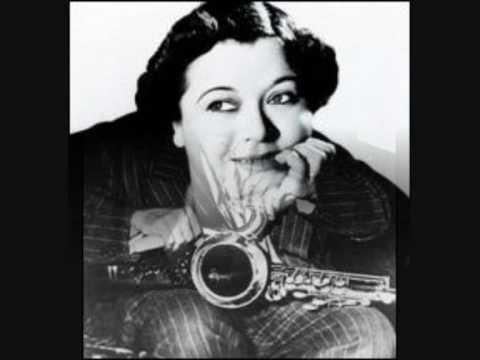 Benny Goodman - Emaline