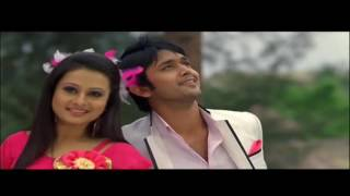 Mon | Video Song | Arifin Shuvoo | Purnima | Chaya Chobi Bengali Movie 2012