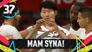 MAM SYNA! - FIFA 20 Ultimate Team [#37]