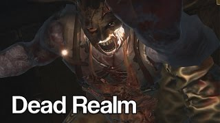 I Have a Plan! (Dead Realm: Funny Moments)
