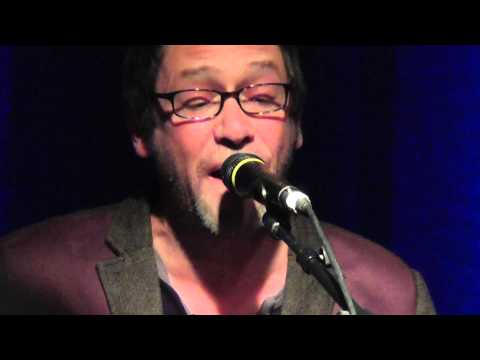Ocean Colour Scene (Simon and Oscar) - Better Day - Pocktoberfest 2012