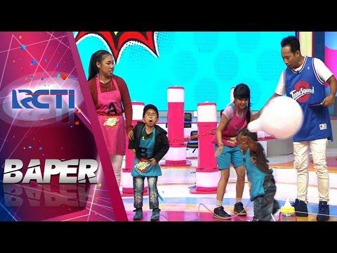 download lagu BAPER - RATA Ucok Baba Telat Jawab Dan K gratis