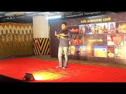Sharade Daya Thoridhe - Malaya Marutha (in My Voice!) video