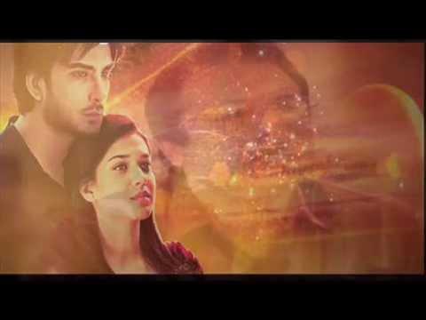 Dil E Nadan Serial Song | Zindagi | Imran Abbas video