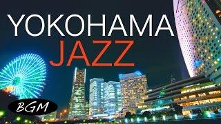 Download Lagu 作業用BGM!勉強用BGM!カフェMUSIC BGM!ジャズ&ボサノバインストゥルメンタル! Gratis STAFABAND