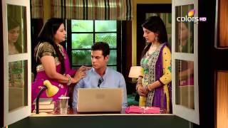 Balika Vadhu - ?????? ??? - 24th May 2014 - Full Episode (HD)