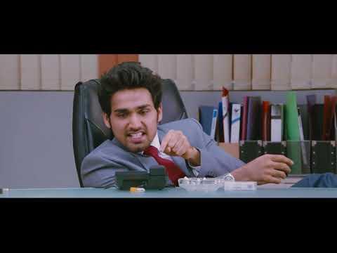 Velai Illa Pattadhaari (VIP) - Official Trailer | Dhanush, Amala Paul | Anirudh