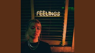 Download Lagu Feelings Gratis STAFABAND
