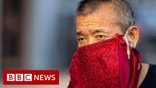 Can Coronavirus be contained?  - BBC News