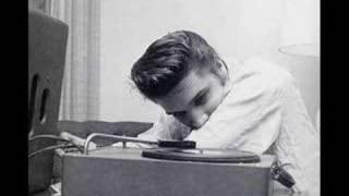 Vídeo 62 de Elvis Presley